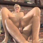 imagen hungara graba una escena porno por primera vez