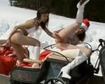 imagen este año las navidades se retrasaran un poco
