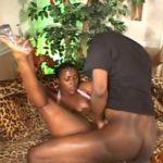 imagen jamaicanos en su despedida de solteros