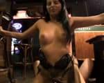 imagen cierra el bar para practicar sexo