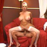 imagen enfermeras del sexo a domicilio