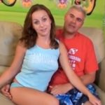 imagen tio y sobrina follando juntos en video porno