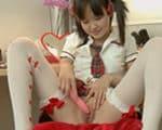 imagen En asia las jovencitas se tocan mucho
