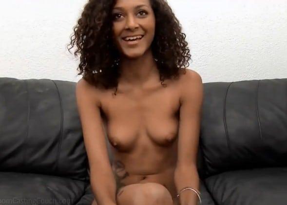 casting oorno porno hd gratuito