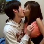 imagen Historias porno de jovencitas asiáticas